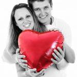 tettone come riconquistare un amore psiche