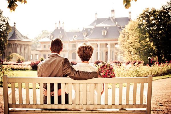 come-riconquistare-un-amore-perduto-da-anni-senza-esporsi
