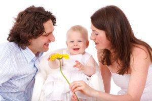 riconquistare-marito-psicologia