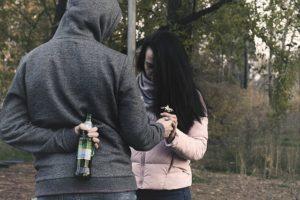 quando-un-narcisista-si-innamora