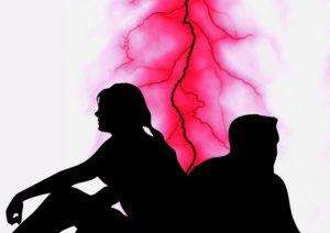 smettere-di-litigare-con-il-partner-e-tornare-in-armonia-di-coppia