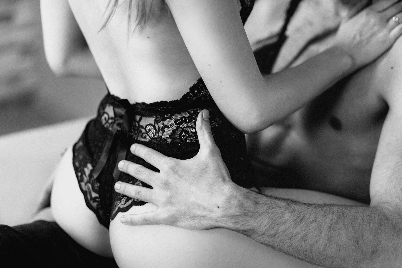 riconquistare-un-ex-legame-sul-piano sessuale