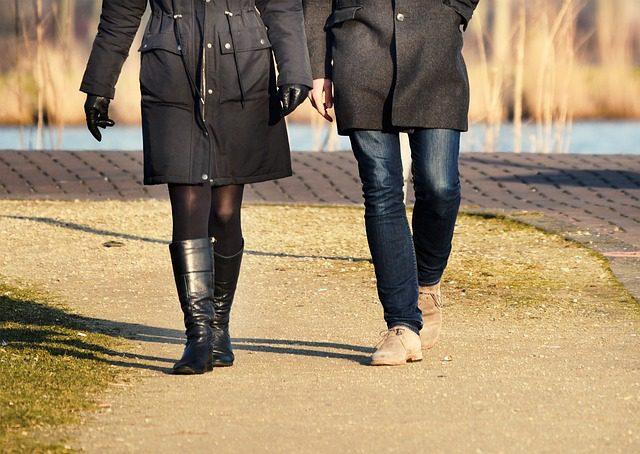 riconquistare un ex primo incontro di chiarimento per influenzare le sue emozioni
