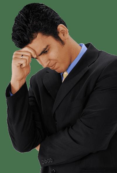 fare-ingelosire-un-uomo-narcisista