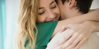fare-innamorare-nuovamente-una-ex-che-ti-ignora