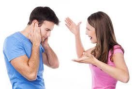 quando-lei-tradisce-il-partner-senza-scrupoli
