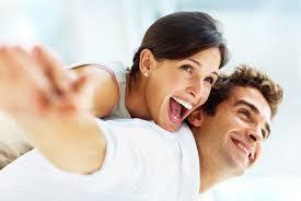 riconquistare-una-ex-consigli-specialiriconquistare-una-ex-consigli-speciali