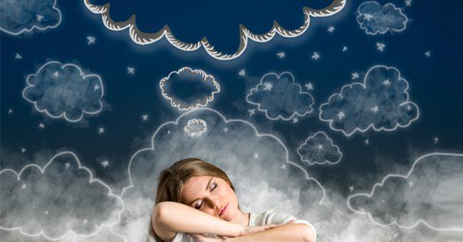 sognare-un-ex-fidanzato-o-un-marito